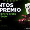 Dinero gratis por puntos en 888 – España