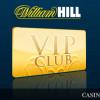 William Hill Casino VIP Club – Sólo España