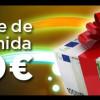 Bono hasta 500€ en 888 casino – España