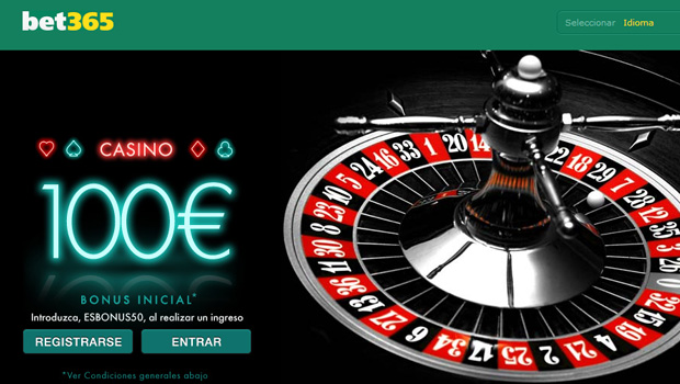 bet356-casino