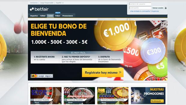 betfair-web