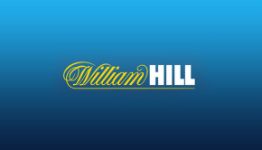 william-hill-casino