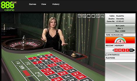 888-live-casino-roulette