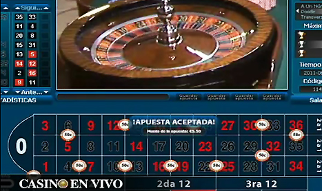 ruleta-envivo