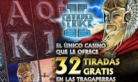 thunderstruckII-32-tiradas-gratis