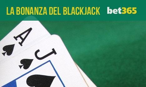 bonanza-bet365