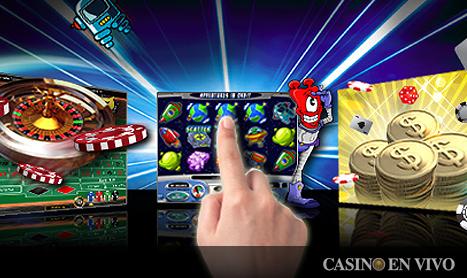 Bonos 888 casino