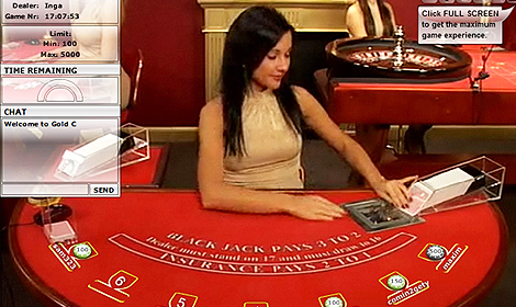 jugar-blackjack