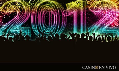 sorteo 2012 euros