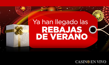 free casinos online 888