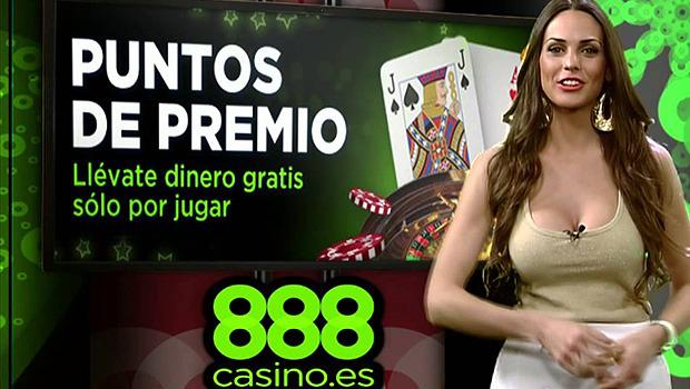 puntos-premio-888