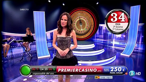 premier-casino
