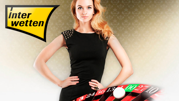 interwetten-casino