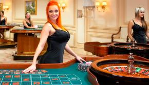 probabilidad-en-la-ruleta2