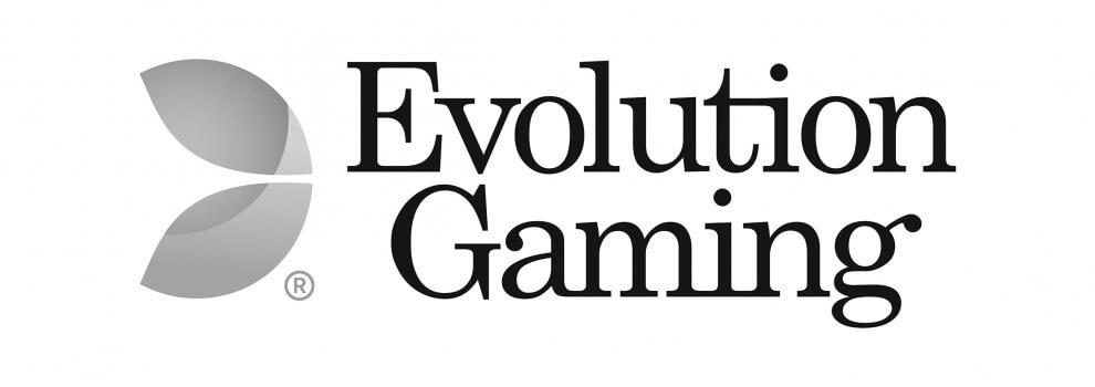 Evolution Gaming