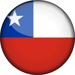 chile flag icon