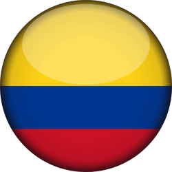 colombiaflagicon