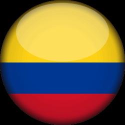colombiaflagicon