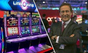 ZITRO acapara el mercado español con Link King